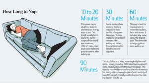 nap_biggest_brain_benefits