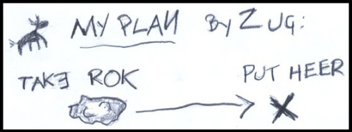 cave-man-plan