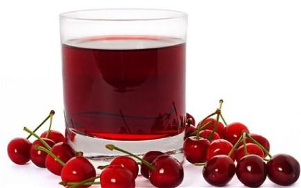 Cherry_juice_2043448c